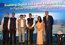 cisco-and-digital-india