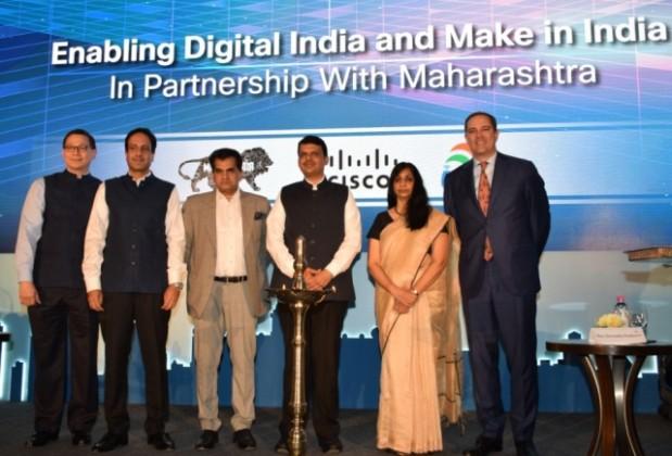 cisco-and-digital-india