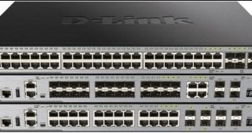 d-link-dgs-3630-series