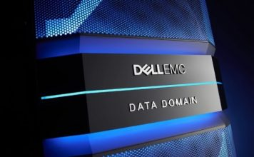 dell-emc-data-domain