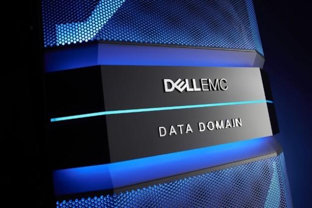 dell-emc-data-domain