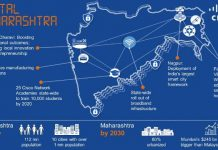 digital-maharashtra-by-cisco