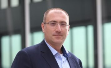 emir-susic-senior-director-for-avaya-professional-services-europe-mid