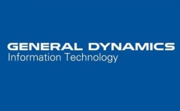 general-dynamics-it-services
