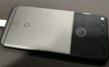 google-pixel-xl-smartphone