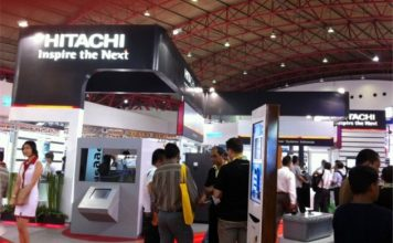 hitachi-inspire-the-next