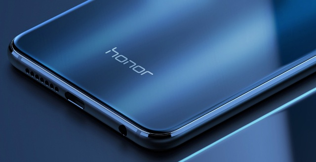 honor-8-in-india