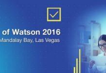 ibm-watson-technology
