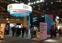 ibm-for-enterprise-technology