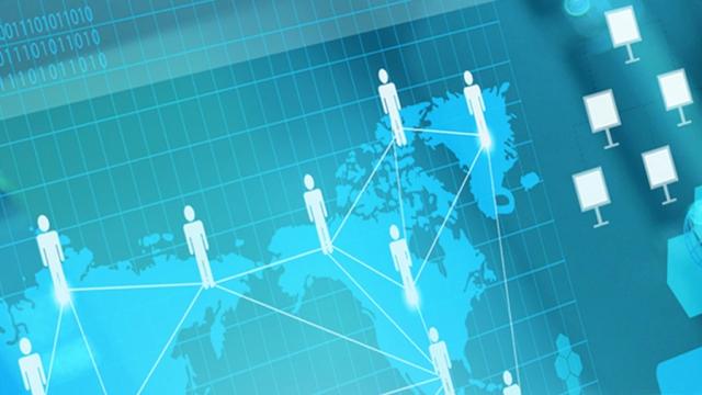 ibm-in-digital-deal-with-schaeffler