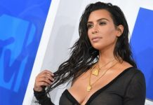kim-kardashian-and-social-media