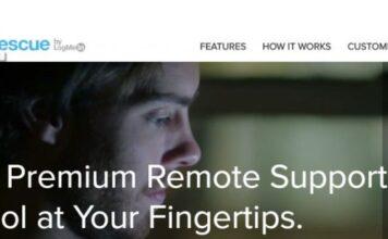 logmein-website