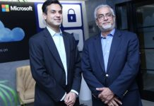microsoft-increases-cyber-security-investments-in-india