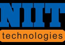 niit-technologies