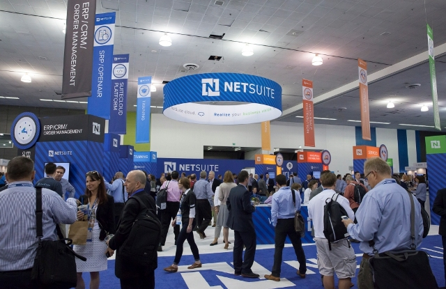 netsuite-erp-solution