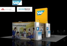 sap-analyst-solutions