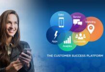 salesforce-for-digital-technology-deals