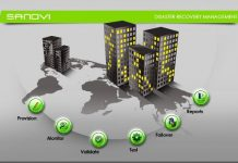 sanovi-technologies