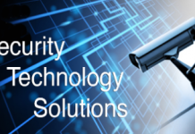 security-technology-solutions