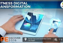 wipro-for-digital-transformation