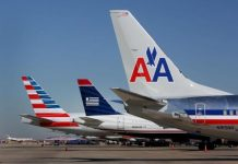 american-airline-and-technology