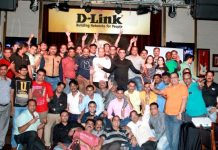 d-link-distributors-at-hong-kong-macau