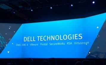 dell-technologies-for-cio