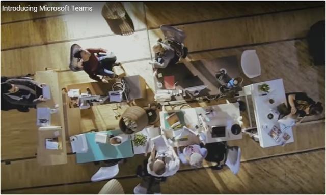 microsoft-teams-for-enterprises