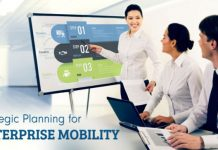 plan-enterprise-mobility