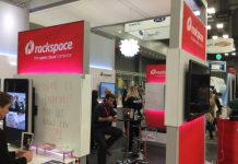 rackspace-for-data-center
