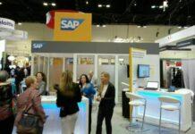 sap-hana-erp-for-enterprises