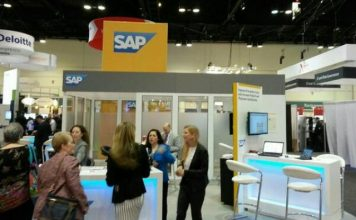 sap-hana-erp-for-enterprises