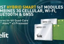 telit-brings-hybrid-iot-modules