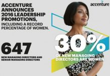 accenture-and-women-leaders