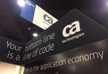 ca-technologies-for-applications