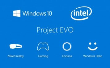 Windows10-Intel-Project-Evo-1024x576