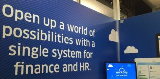 workday-for-hr-technology