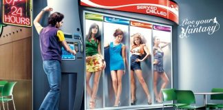 vending-machines-and-technology