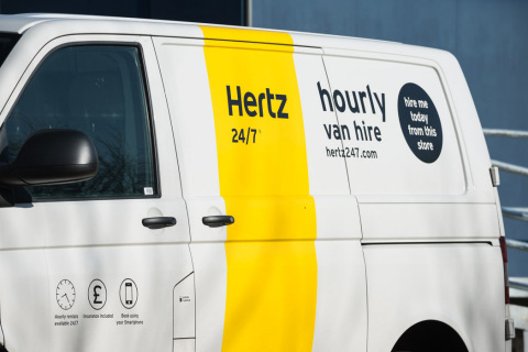 Hertz_-Orange Business service
