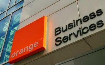 Orange Business for enterprise technology
