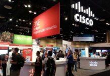 Cisco network technolgy for CIOs