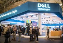 Dell Technologies at MWC 2017