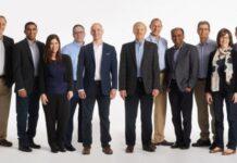 IBM Fellows