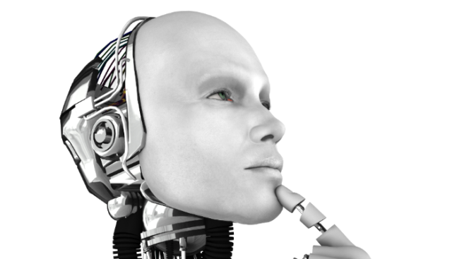 AI for enterprises