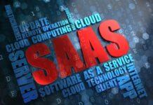 SaaS for CIOs