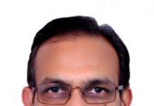 Schneider Electric Meenu Singhal