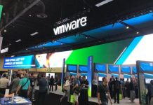 VMworld 2017 for CIOs