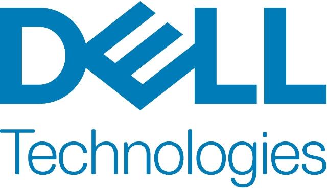 DellTech