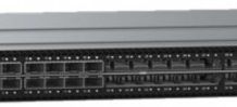 Dell EMC S4200-ON and S5048-ON switch
