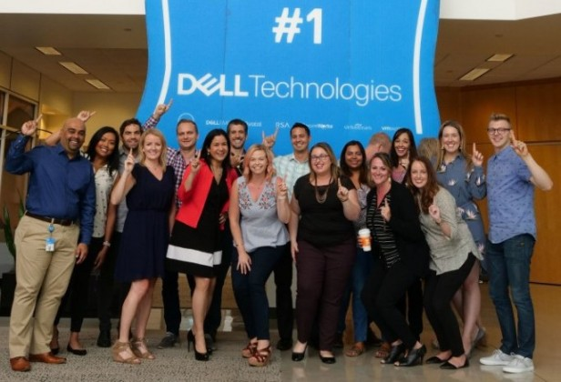 Dell Technologies and IoT